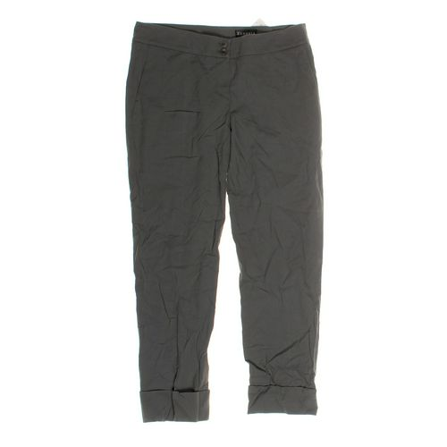 Zenobia Dress Pants in size 10 at up to 95% Off - Swap.com