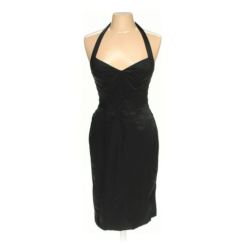 Papell Boutique Dress in size 8 at up to 95% Off - Swap.com