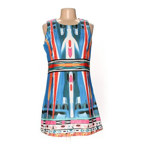 Papillon Dress in size L at up to 95% Off - Swap.com