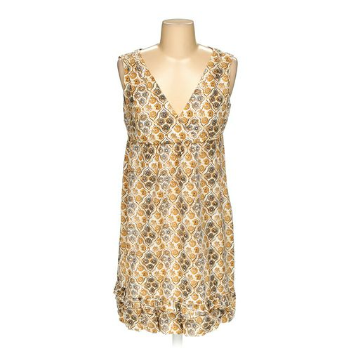 PATRICK ROBINSON Dress in size S at up to 95% Off - Swap.com