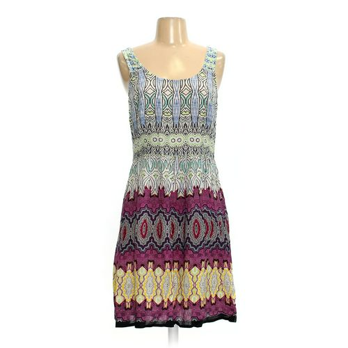 Patrons of Peace Dress in size S at up to 95% Off - Swap.com