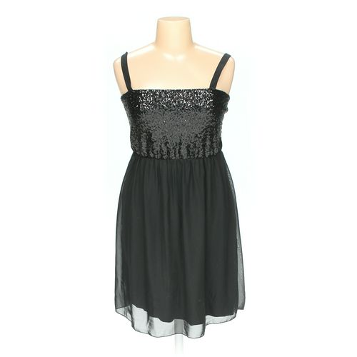 Penningtons Dress in size 1X at up to 95% Off - Swap.com