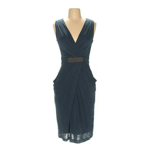 Penny Black Dress in size S at up to 95% Off - Swap.com