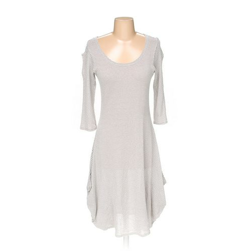 Pepito's Dress in size S at up to 95% Off - Swap.com