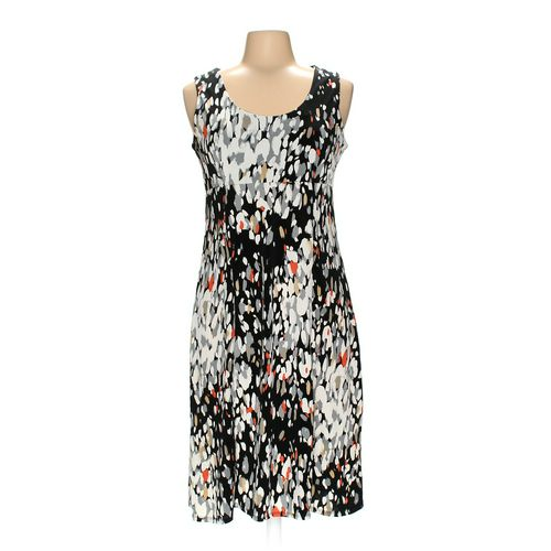 Perceptions Dress in size 8 at up to 95% Off - Swap.com