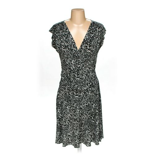 Petite Sophisticate Dress in size S at up to 95% Off - Swap.com
