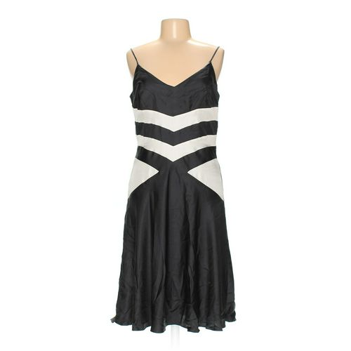 Philip Dicaprio Dress in size 12 at up to 95% Off - Swap.com