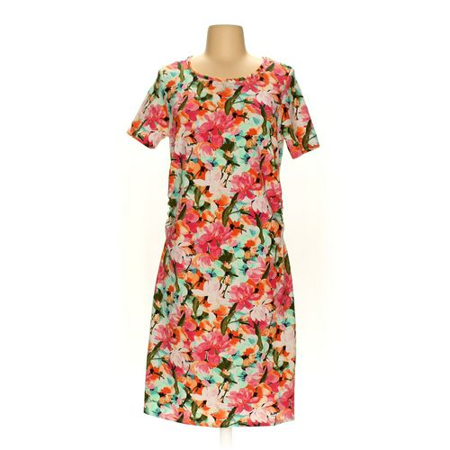 Pinkblush Dress in size M at up to 95% Off - Swap.com