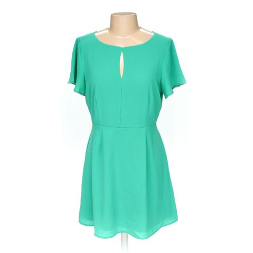 PinkOwl Dress in size L at up to 95% Off - Swap.com