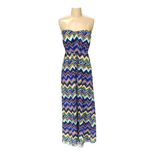 PinkOwl Dress in size S at up to 95% Off - Swap.com