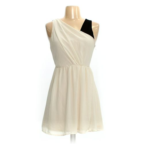 Pins & Needles Dress in size XS at up to 95% Off - Swap.com