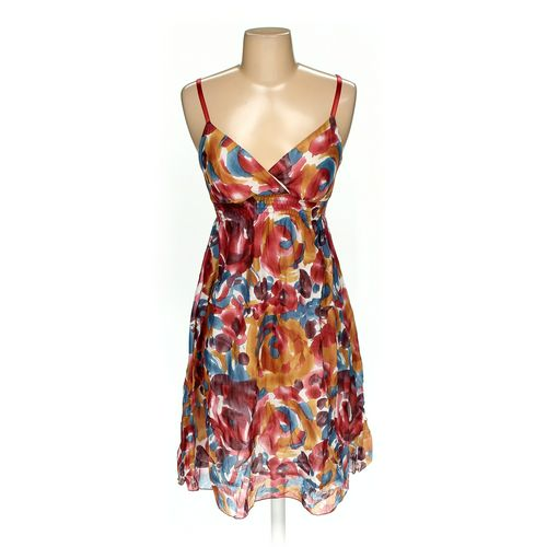 Planet Gold Dress in size S at up to 95% Off - Swap.com