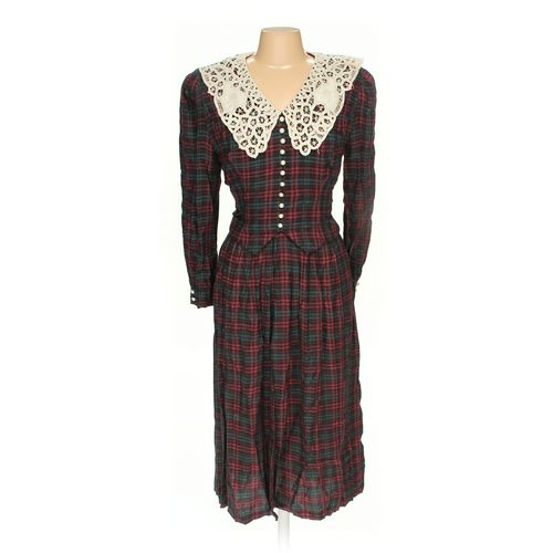 Plaza South Shore Dress in size 8 at up to 95% Off - Swap.com