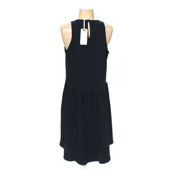 83c1f8a02d8 Dresses  Gently Used Items at Cheap Prices