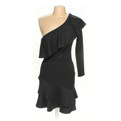 Plumberry Dress in size M at up to 95% Off - Swap.com