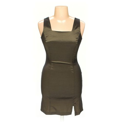 Dress in size 14 at up to 95% Off - Swap.com