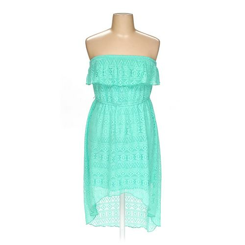 Dress in size 1X at up to 95% Off - Swap.com
