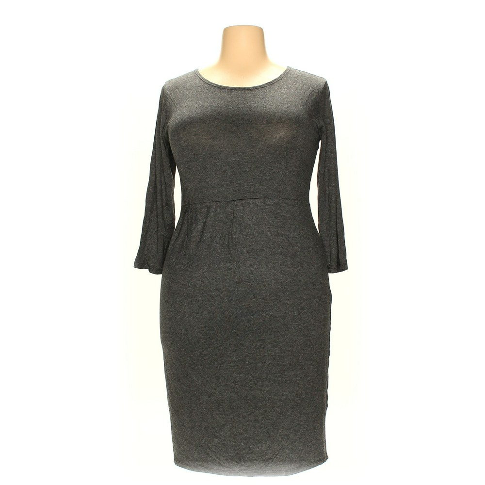 cee9f21bef1 Dress in size 1X at up to 95% Off - Swap.com