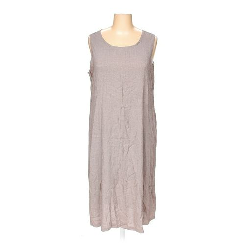 Dress in size 2X at up to 95% Off - Swap.com