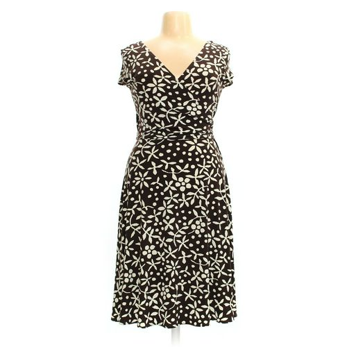 Dress in size XL at up to 95% Off - Swap.com
