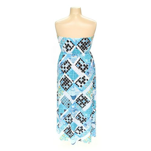 Dress in size XXL at up to 95% Off - Swap.com
