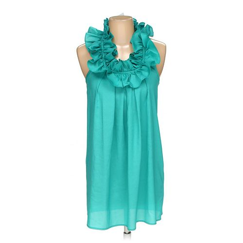 Poetry Dress in size S at up to 95% Off - Swap.com