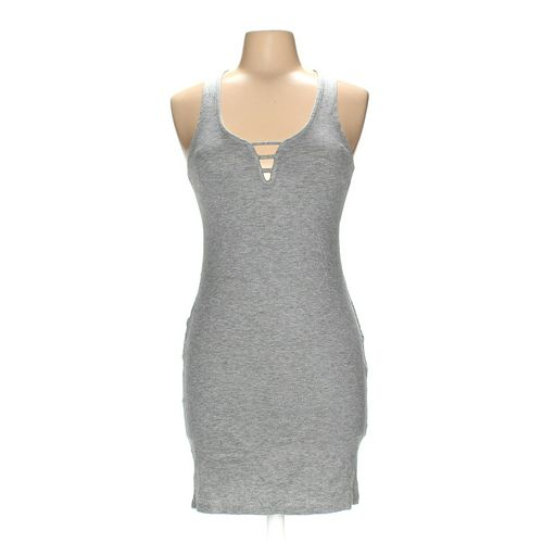 Popular Dress in size L at up to 95% Off - Swap.com