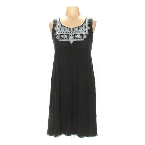Premise Dress in size L at up to 95% Off - Swap.com