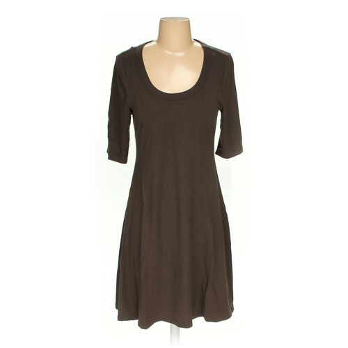 Premise Dress in size M at up to 95% Off - Swap.com