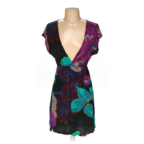Pretty Good Dress in size S at up to 95% Off - Swap.com