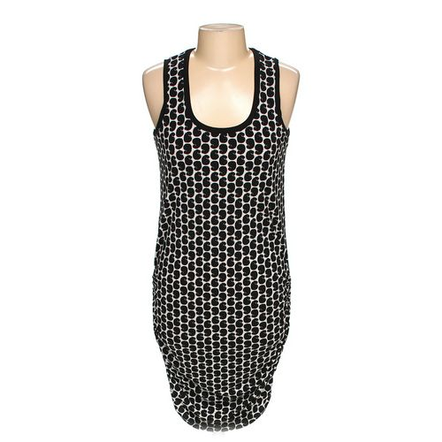 Rachel Roy Dress in size M at up to 95% Off - Swap.com