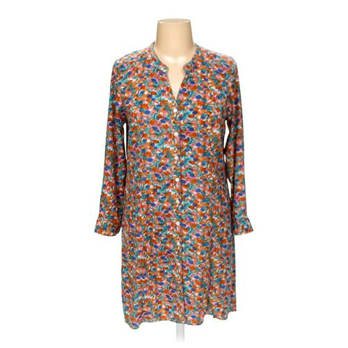 Raga Dress in size 1X at up to 95% Off - Swap.com