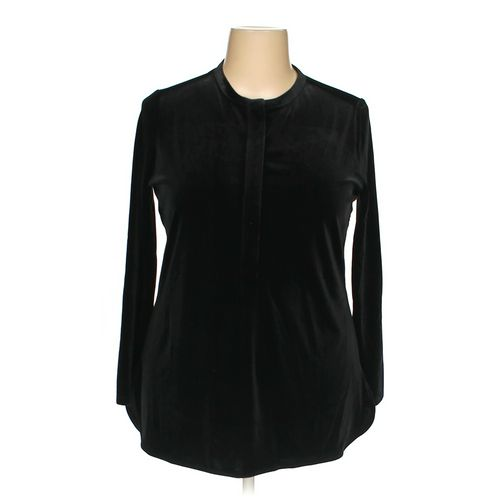 Ralph Lauren Dress in size 1X at up to 95% Off - Swap.com