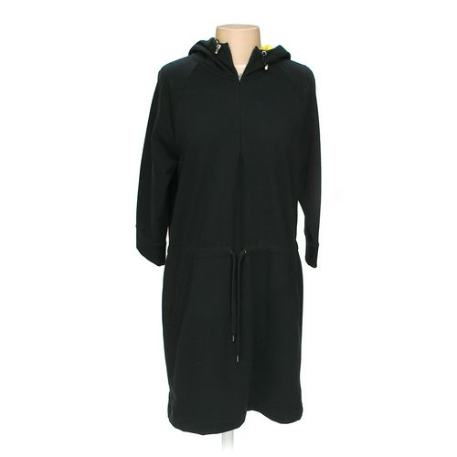 Ralph Lauren Dress in size L at up to 95% Off - Swap.com