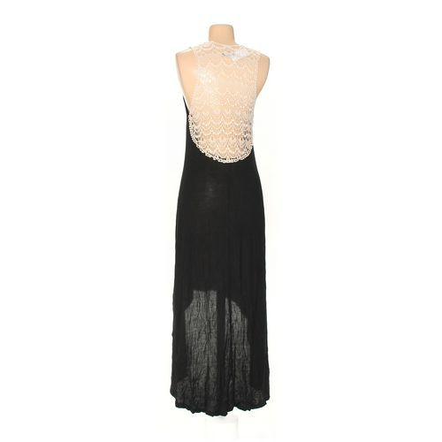 Raviya Dress in size S at up to 95% Off - Swap.com