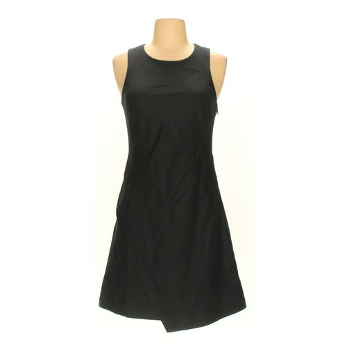 Rebecca Minkoff Dress in size 4 at up to 95% Off - Swap.com