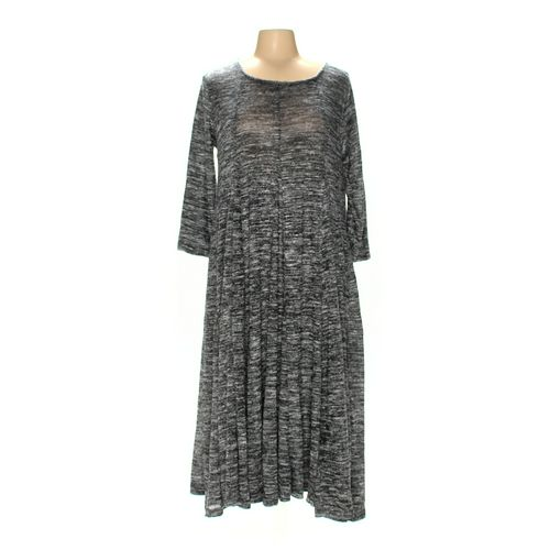 Reborn Dress in size L at up to 95% Off - Swap.com