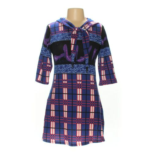 Reborn Dress in size M at up to 95% Off - Swap.com