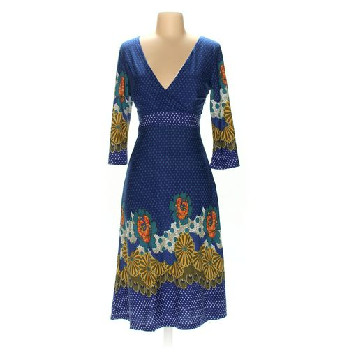 Reborn Dress in size S at up to 95% Off - Swap.com