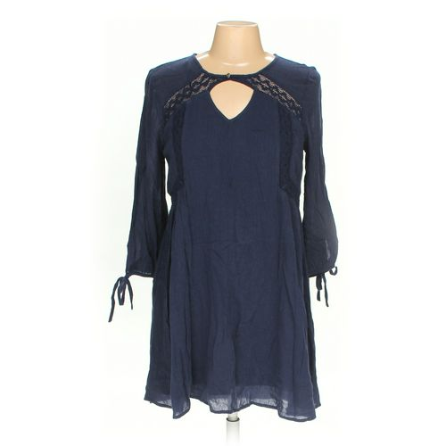 Red Camel Dress in size M at up to 95% Off - Swap.com