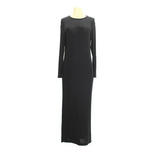 Dress in size 2 at up to 95% Off - Swap.com