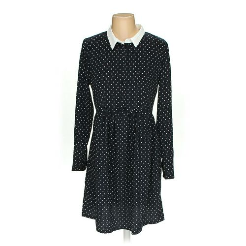 Dress in size 6 at up to 95% Off - Swap.com