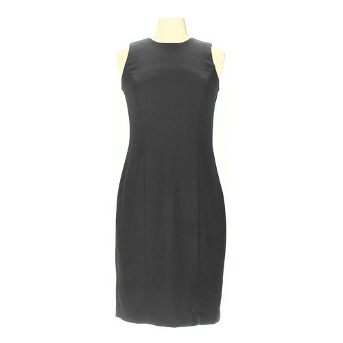 Dress in size 8 at up to 95% Off - Swap.com