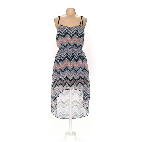 Dress in size L at up to 95% Off - Swap.com