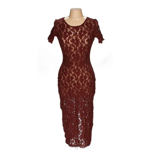 Dress in size M at up to 95% Off - Swap.com