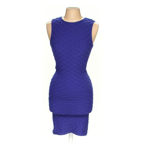 Dress in size One Size at up to 95% Off - Swap.com