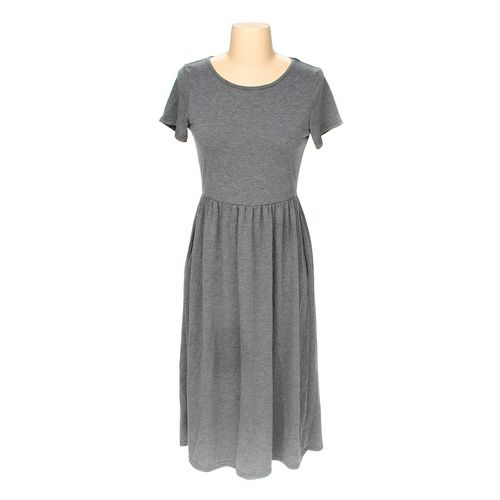 Dress in size S at up to 95% Off - Swap.com