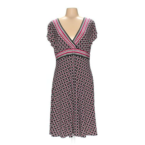 Dress in size XXS at up to 95% Off - Swap.com