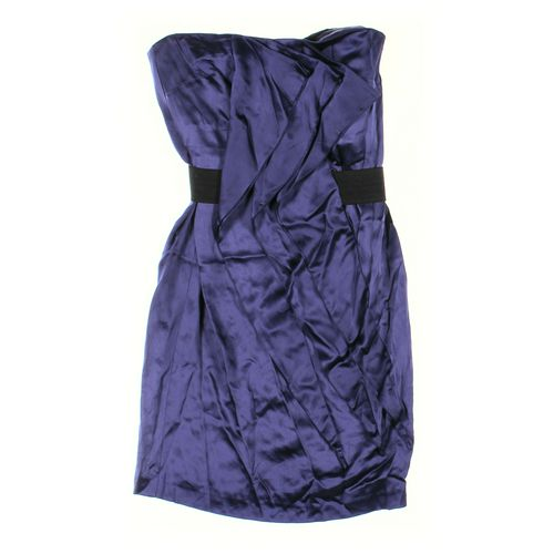 Reiss Dress in size 4 at up to 95% Off - Swap.com