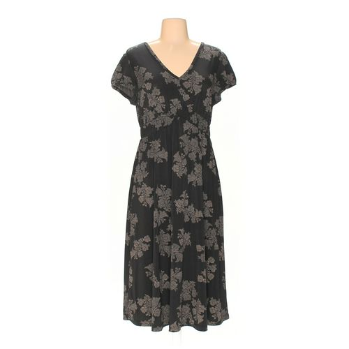 Reitmans Dress in size M at up to 95% Off - Swap.com